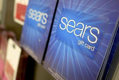 Sears Chapter 11