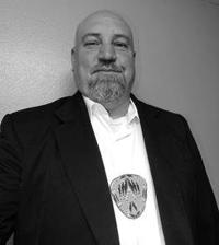 Tribes announce new directors