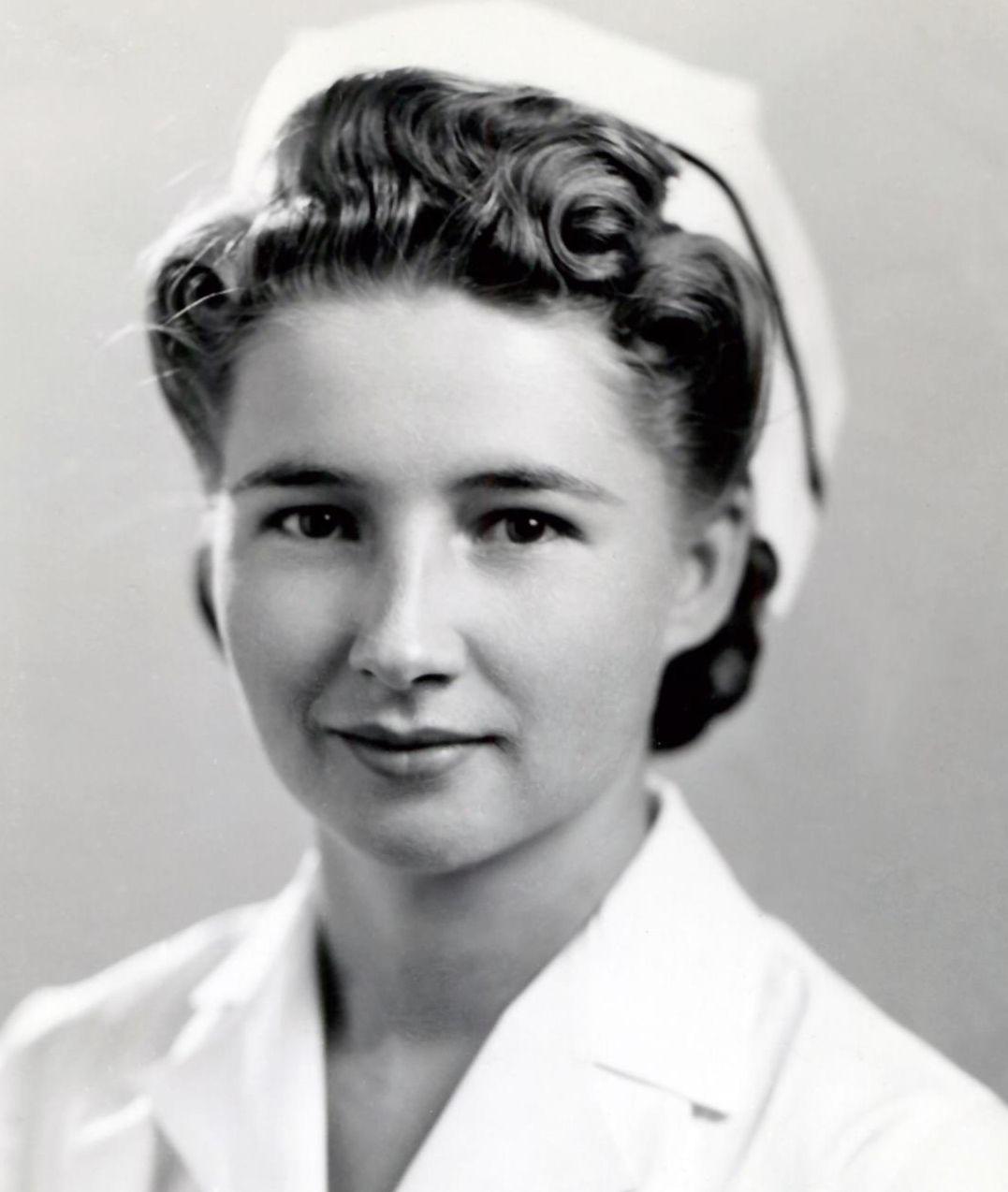 Eva  Blaylock