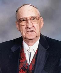 Lyle Milton Peterslie