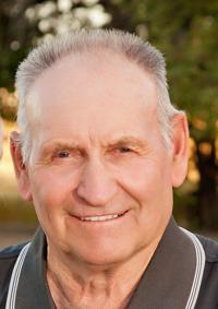 Larry Ellis Field