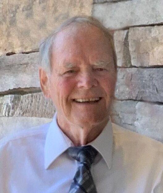 Jerry  Hoggan