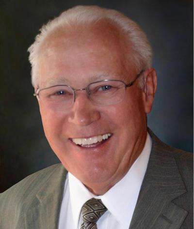 Lyle  Heinz