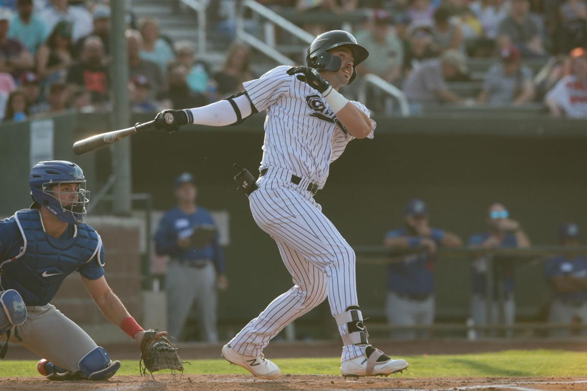 Taking stock of the Chukars' first half and previewing the second