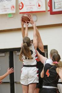 WINTER SPORTS PREVIEW: Excitement surrounds Lady Russets squad