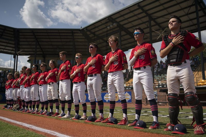 A special journey and a culture of winning for the Bandits