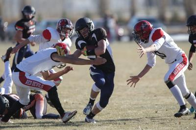 Future of Clark County football uncertain after dissolution of co-op team
