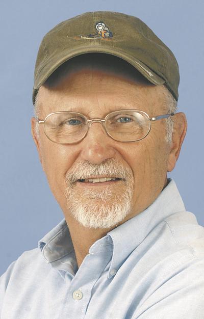 Jim Delmore