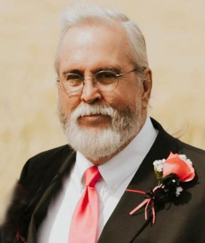 Roger Kay Thompson
