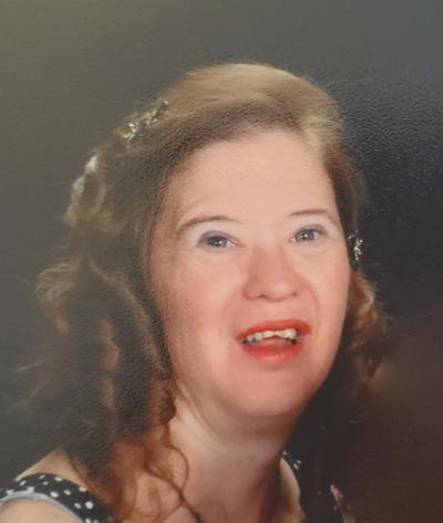 Elizabeth  Kocsis