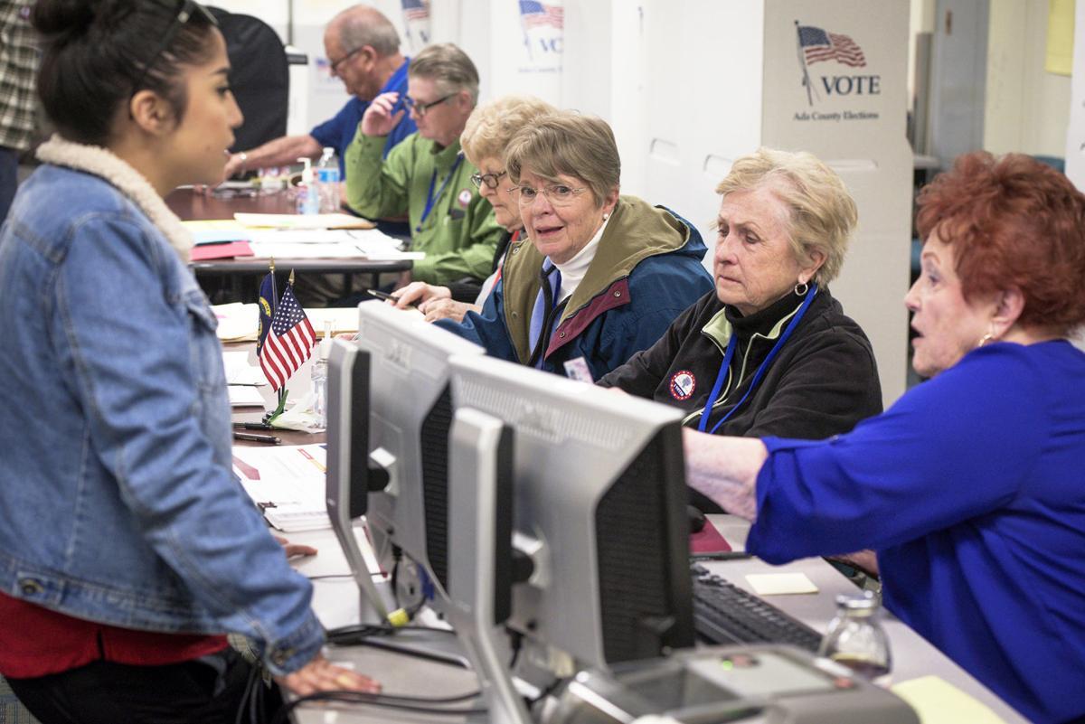 Primary Elections Voting09.JPG