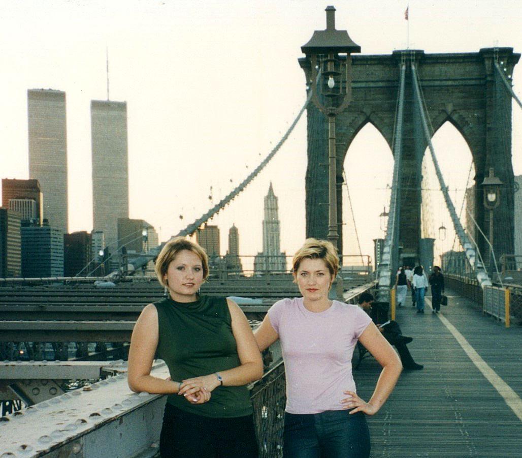 9.11 story- karen 9.9.jpg
