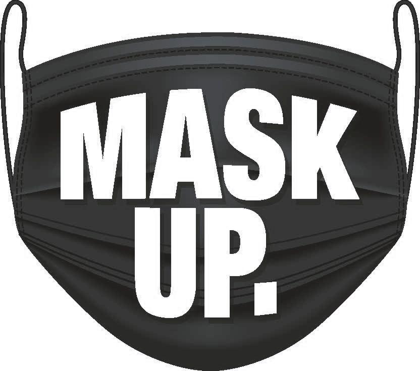 mask up artwork.jpg