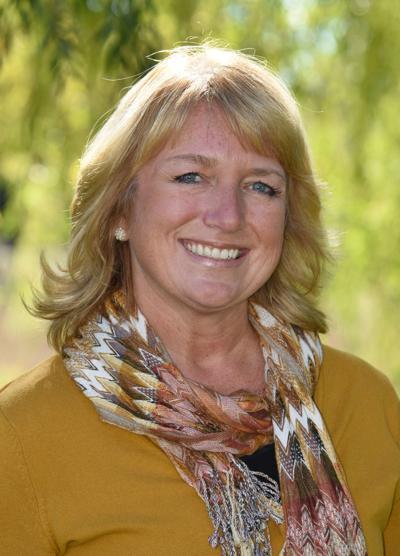 Amy Lientz