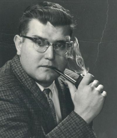 Rodney  Henry Jenneiahn
