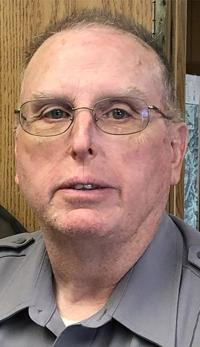 Custer County election roundup