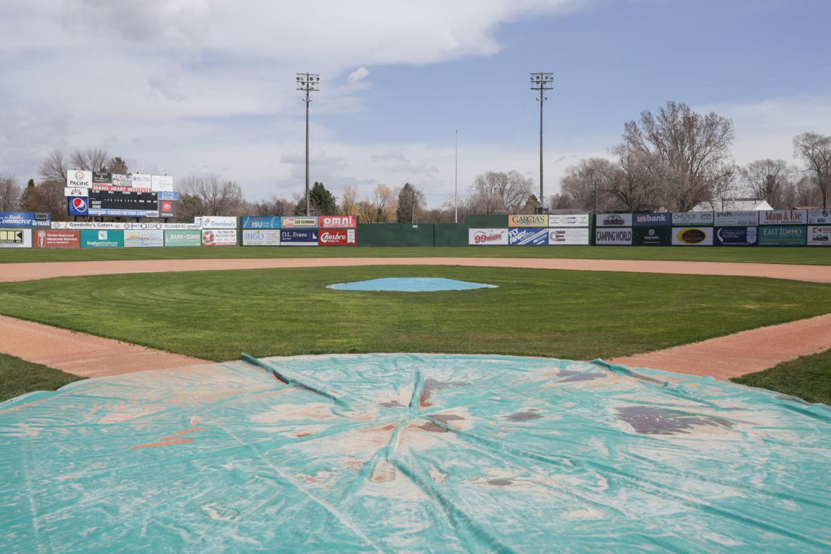 Chukars summer officially over as 2020 Minor League season canceled