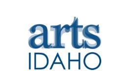 Idaho arts