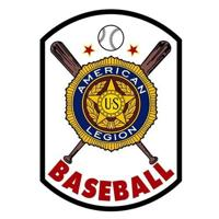American Legion Roundup: Bandits spit pair on Day 2 of invitational