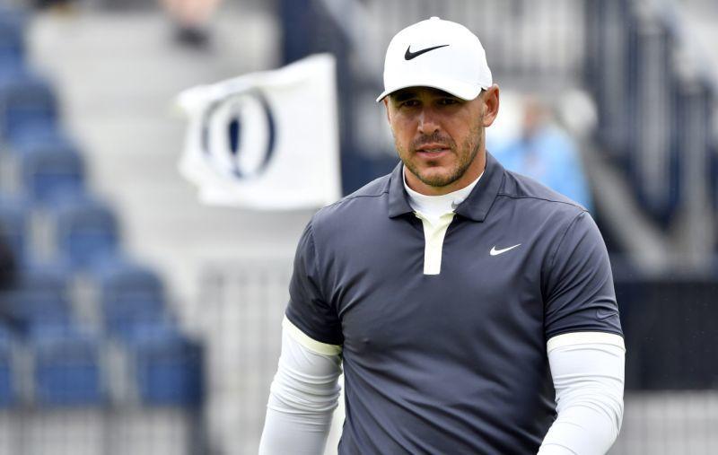 British Open begins quest for 2019's final major