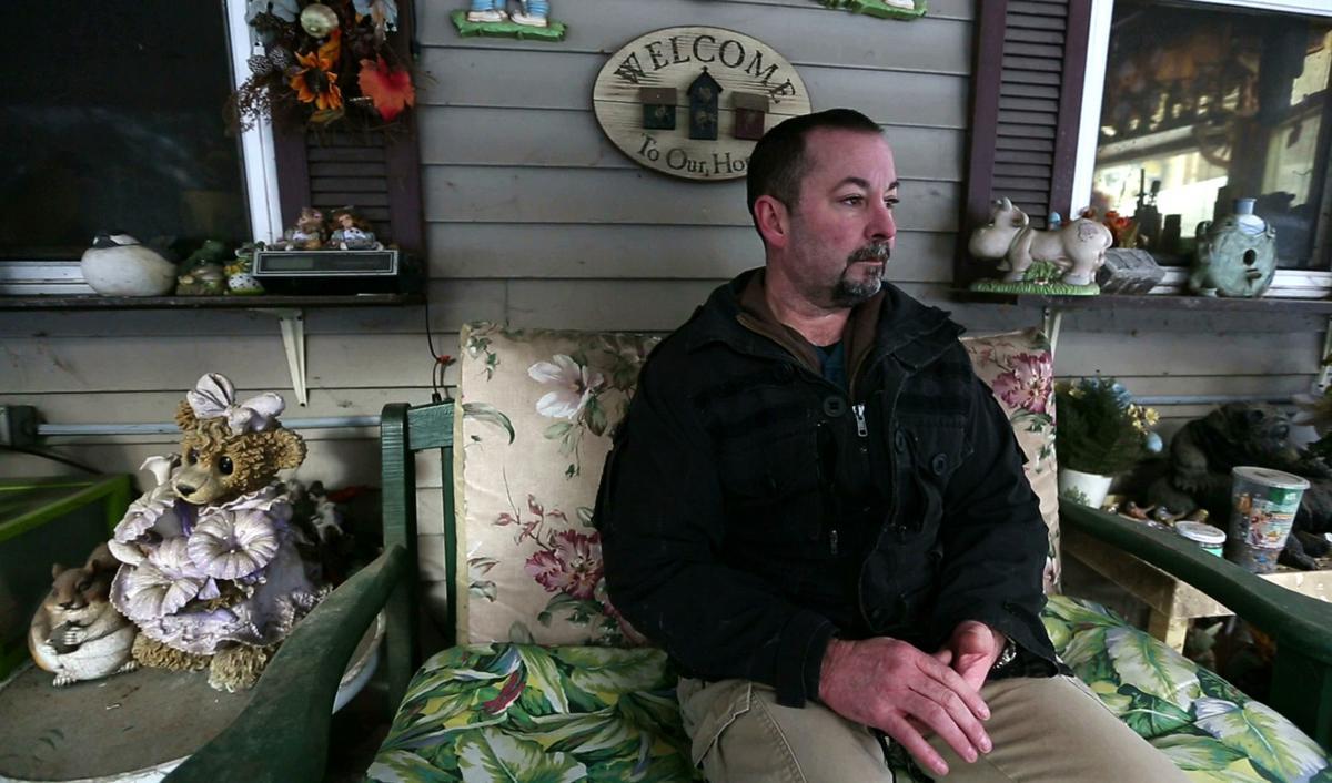 Columbine 20 Years Later SWAT