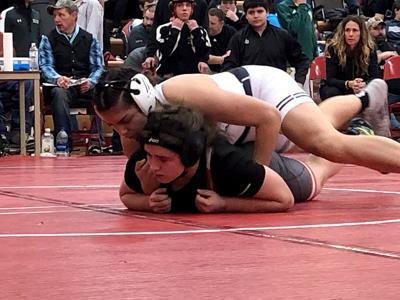 wrestling story- girls 2.12.jpg
