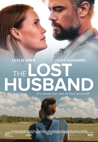 Movie Review - The Lost Husband