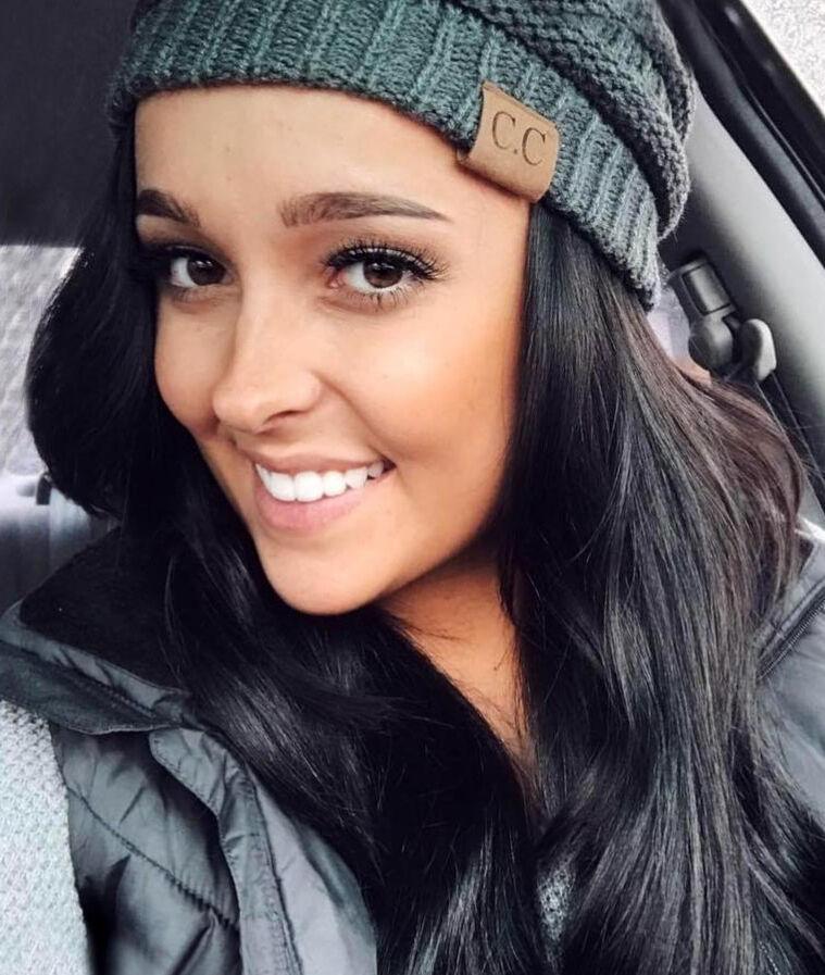 Sarah  Lenon