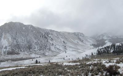 snowy photo- mountain 4.1.jpg