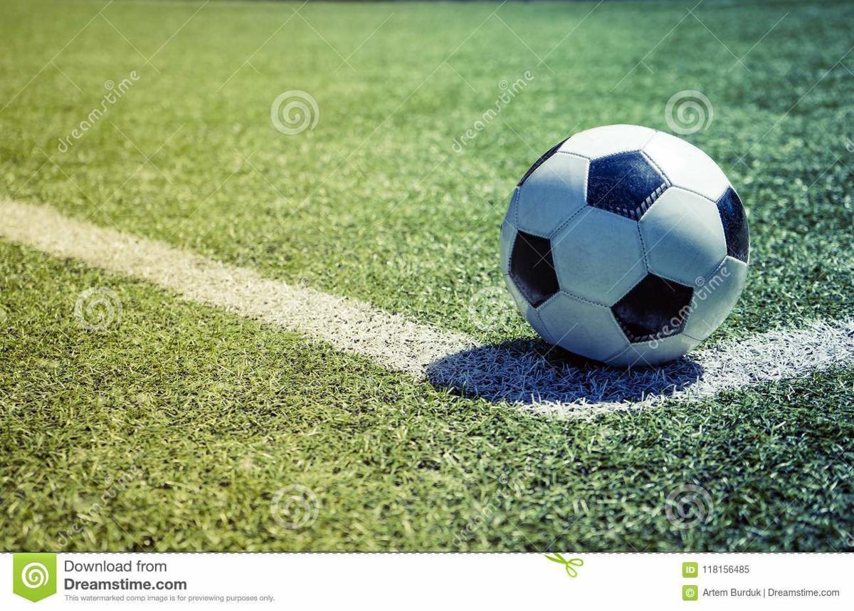 Soccer season flying by in Bingham County
