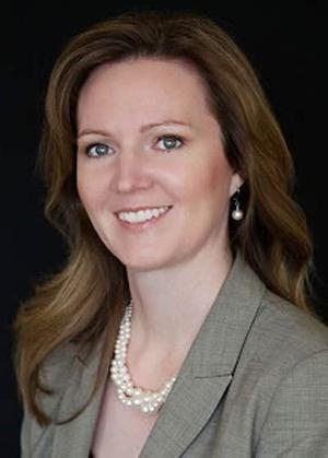 Elisha Figueroa