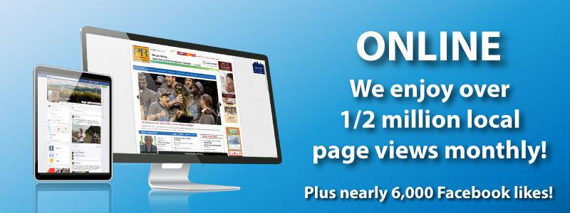 online-slide.jpg