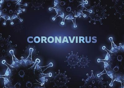 smaller coronavirus multiple