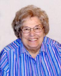 Rose Marie Hoffman