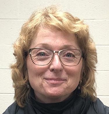 new school board member story- Taylor headshot 11.06.jpg