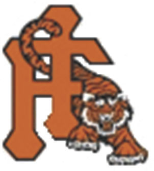 IF tigers logo