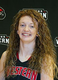 Rigby grad Tori Anderson helps lead Montana Western to NAIA basketball title