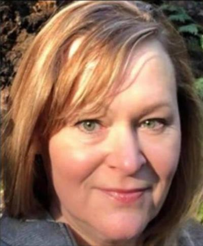 Rigby woman's body located in Snake River
