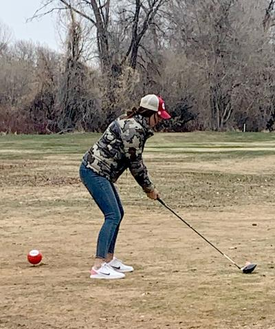 olivia farr golf 4.15