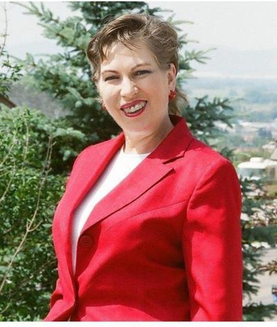 Vivian   Milius