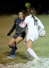 GIRLS SOCCER: Skyline downs Bonneville in 2OT to win district final