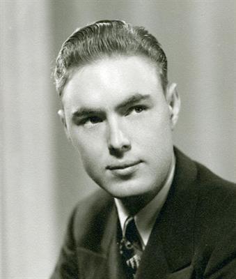 Roy  Southwick