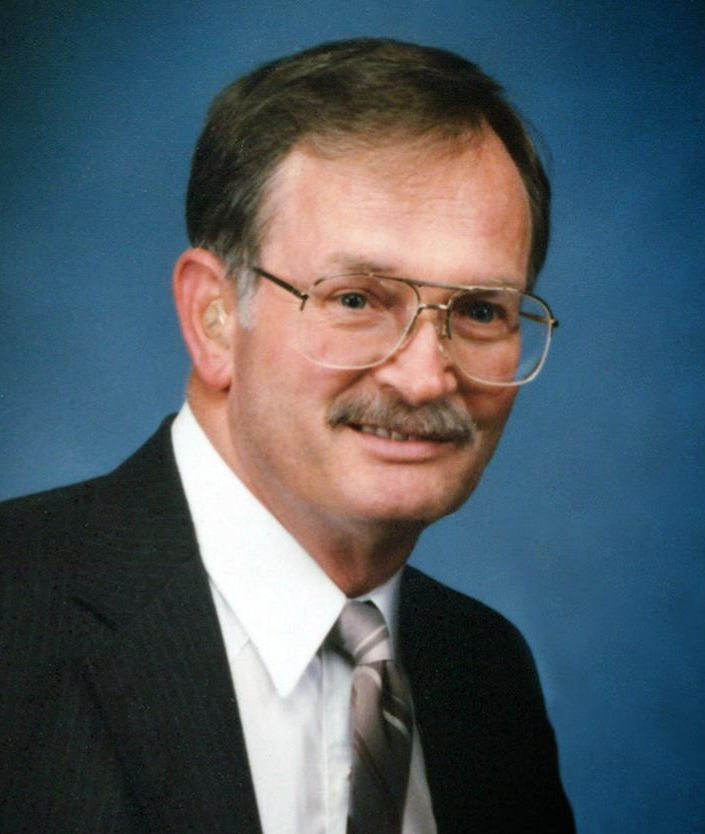 Joseph  Duncan