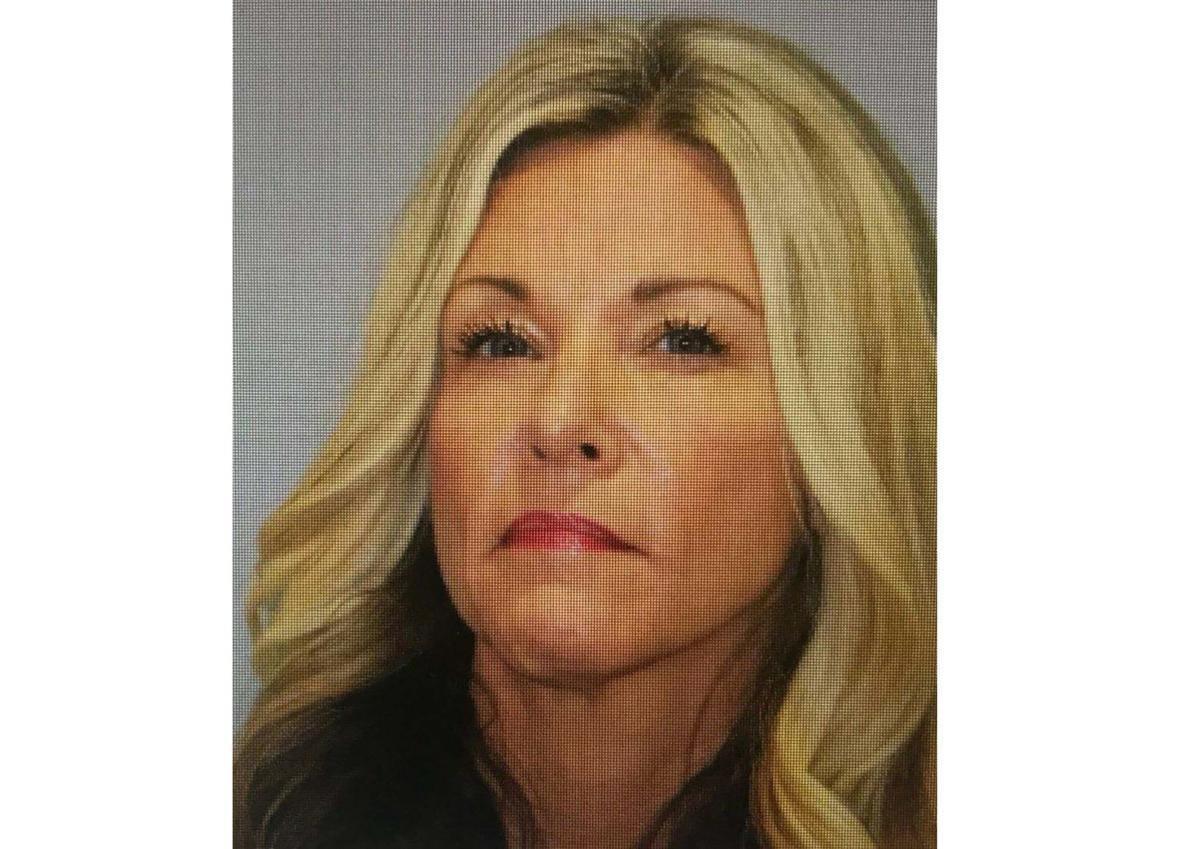 Missing Kids-Mom Arrested