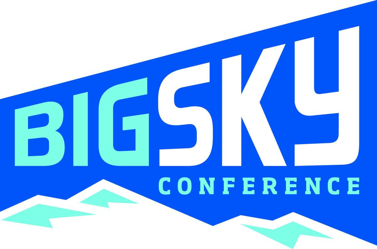 Big Sky cancels spring sports competition