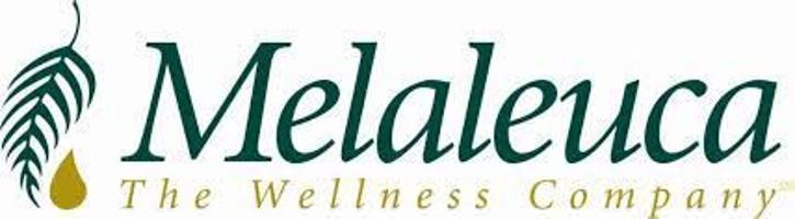 Melaleuca logo