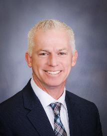 Rep. Jason Monks