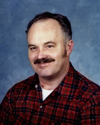 Gene  Payton
