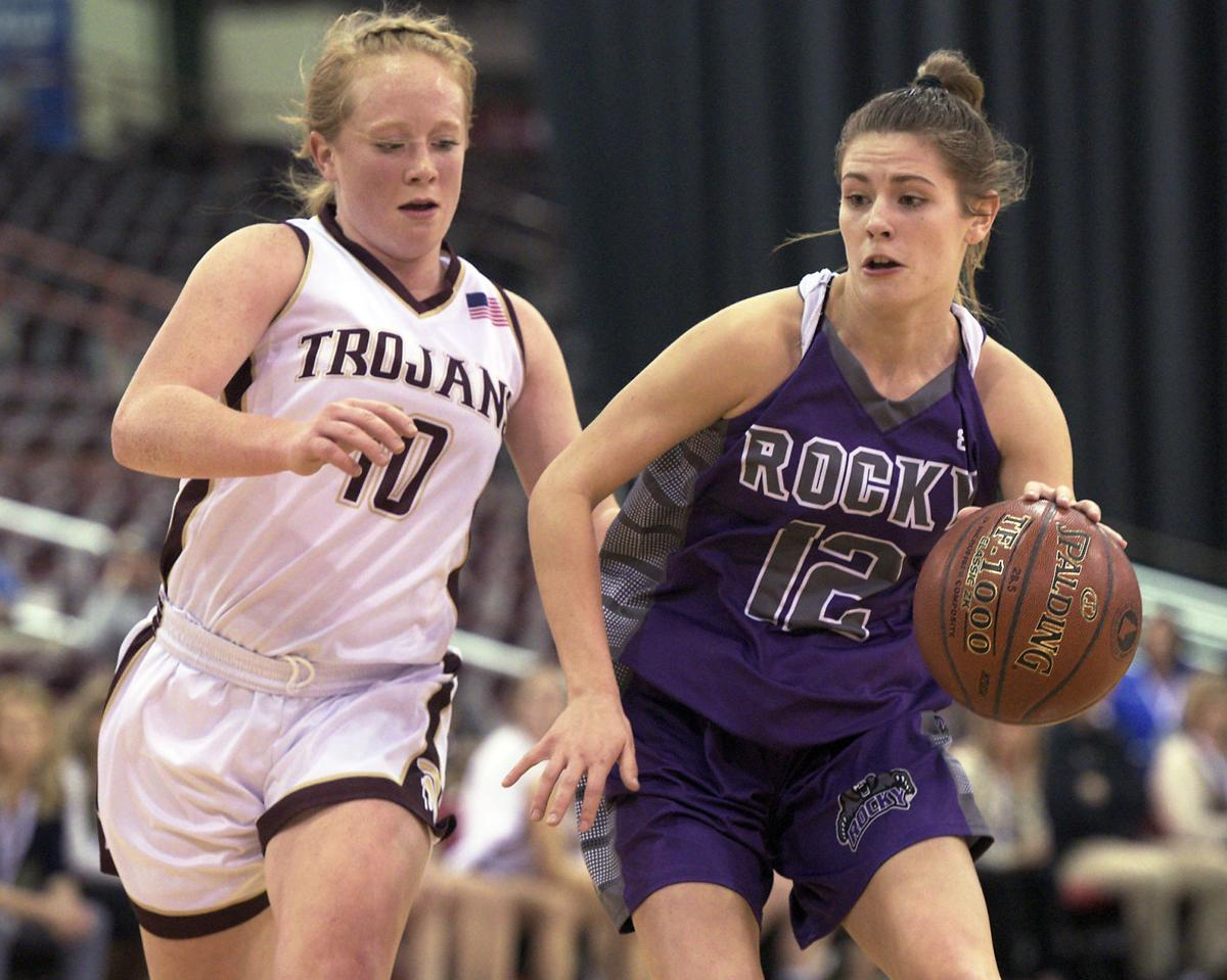 Rigby falls to Rocky Mountain in 5A opener