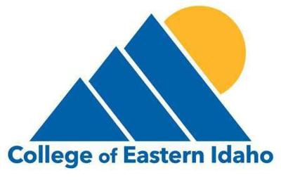 web1_CEI-Logo-Final-2